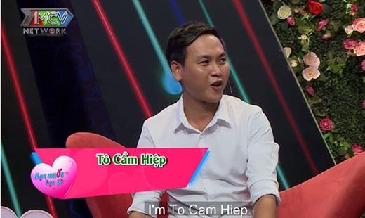Bạn muốn hẹn hò: Nữ y sĩ miền Tây trao trái tim trinh trắng cho ông chủ nhà nghỉ Sài Gòn - ảnh 1