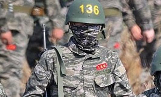 Tin tức thể thao mới nóng nhất ngày 7/5/2020: Lộ ảnh Son Heung-min diện quân phục trong khóa huấn luyện - ảnh 1