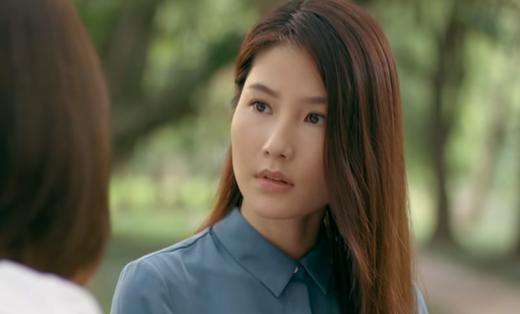 """Tình yêu và tham vọng tập 22: Bố muốn ép Minh cưới con gái, Tuệ Lâm vờ rút lui để """"bẫy"""" tình địch? - ảnh 1"""