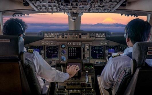 """Bộ Y tế vào cuộc vụ """"nhân bản"""" 600 phiếu siêu âm tim của nhân viên hàng không - ảnh 1"""