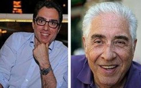 Iran bỏ tù 6 người bị cáo buộc làm gián điệp cho Mỹ - ảnh 1