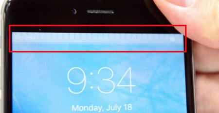 """Apple phủ nhận lỗi thiết kế khiến iPhone 6s/6Plus """"chết cảm ứng"""" - ảnh 1"""