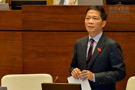 """Bộ trưởng Nguyễn Thị Kim Tiến nêu giải pháp """"kiềng ba chân"""" của ngành Y tế - ảnh 1"""