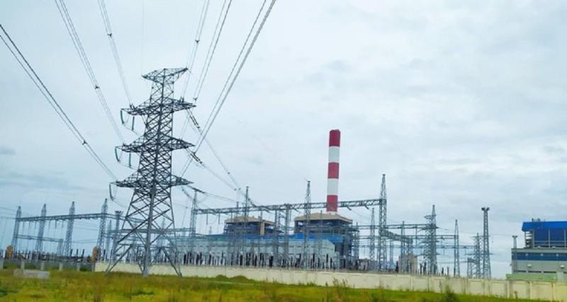 Dự án nhà máy Nhiệt điện Thái Bình 2: PVN điều chỉnh tăng giá gói thầu EPC thế nào? - ảnh 1