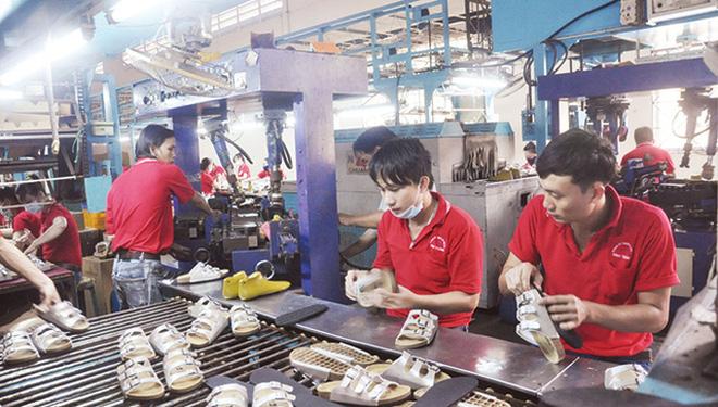 Thưởng Tết cao nhất ở Bắc Ninh là 150 triệu đồng - ảnh 1