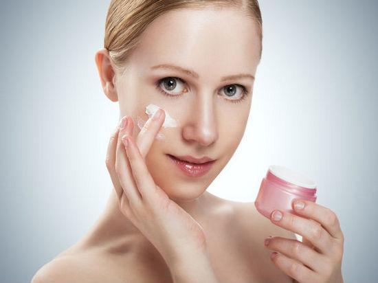 Các loại kem dưỡng ẩm cho da mặt vào mùa đông tốt nhất