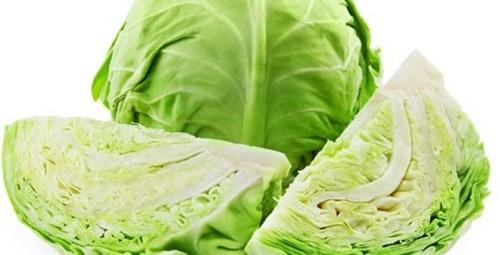 Kinh nghiệm chọn rau sạch an toàn cho sức khỏe  - Ảnh 3