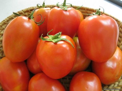 Kinh nghiệm chọn rau sạch an toàn cho sức khỏe  - Ảnh 4