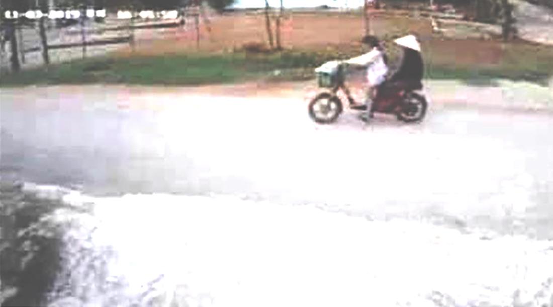 Vụ nữ sinh lớp 6 tử vong bất thường ở Nghệ An: Hãng bảo hiểm nói gì? - ảnh 1