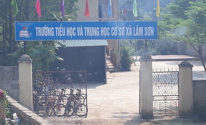 Vụ 2 giáo viên khỏa thân trong nhà nghỉ ở Lạng Sơn: Người chồng đệ đơn ly hôn - Ảnh 2