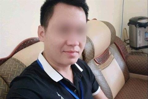 Vụ thầy giáo bị tố làm nữ sinh lớp 8 có thai ở Lào Cai: Anh trai nạn nhân nói gì về số tiền bồi thường - Ảnh 2