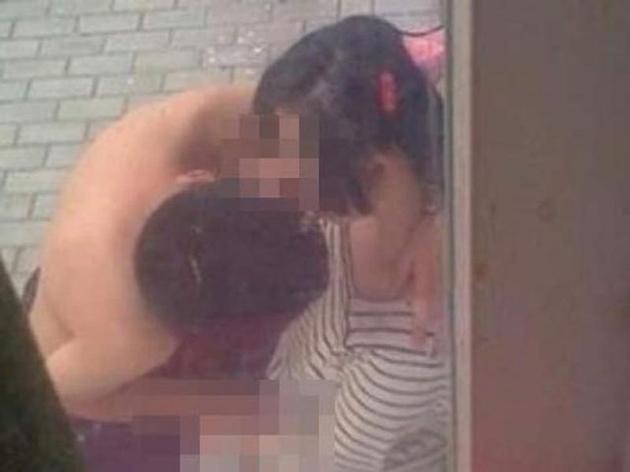 """Truy tố nam thanh niên """"làm chuyện người lớn"""" với bé gái 11 lần dẫn đến mang thai - ảnh 1"""