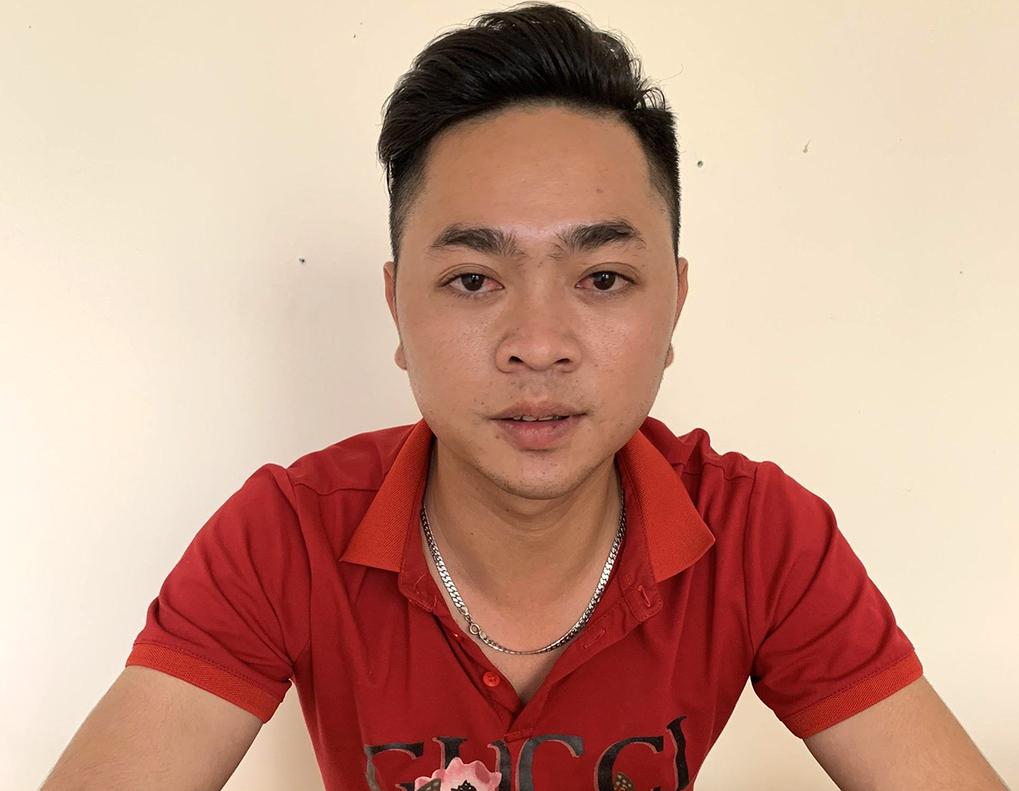 """Vụ giang hồ bị bắn chết ở Long An: Vì sao """"thiếu gia"""" Tiền Giang gây án? - ảnh 1"""