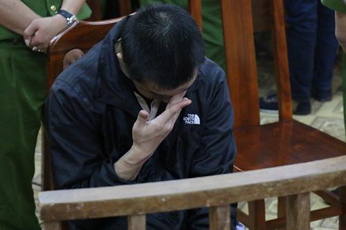Kẻ sát hại 3 người, phi tang xác ở Lâm Đồng xin được lãnh án sớm - ảnh 1