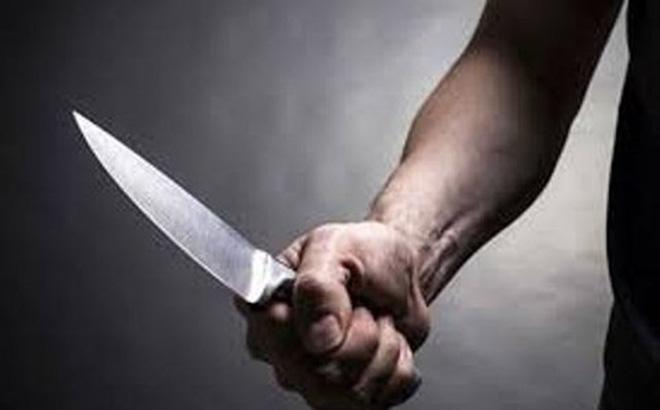 Tin tức pháp luật mới nhất ngày 23/11/2018: Thầy giáo dạy võ bị tố hiếp dâm nữ sinh 13 tuổi - ảnh 1