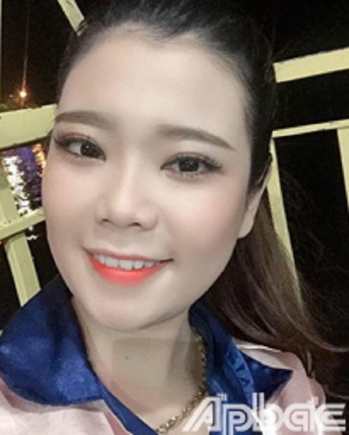 Điều tra vụ nữ tiếp viên karaoke đâm chết cô gái 19 tuổi trước quán bar - Ảnh 1