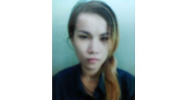Vụ bà bầu 18 tuổi bị tra tấn đến sẩy thai: Bắt em gái nghi can cầm đầu - Ảnh 1