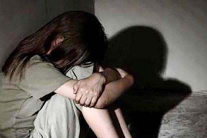 Vờ nhờ chỉ đường, thầy giáo hiếp dâm nữ sinh lớp 8 bị đề nghị truy tố - ảnh 1