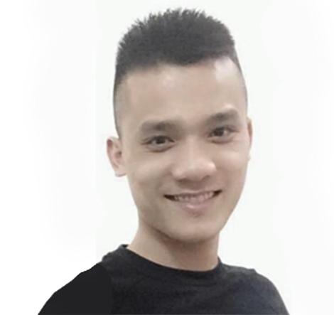 Gã trai xăm trổ đánh dã man cô gái suốt 2 giờ ở Yên Bái bị khởi tố tội gì? - ảnh 1