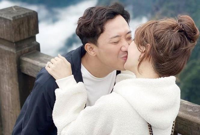 Bị tố chảnh vì không chụp ảnh cùng fan ở Sa Pa, Trấn Thành tiết lộ lý do ai nghe cũng gật gù tán thành - ảnh 1