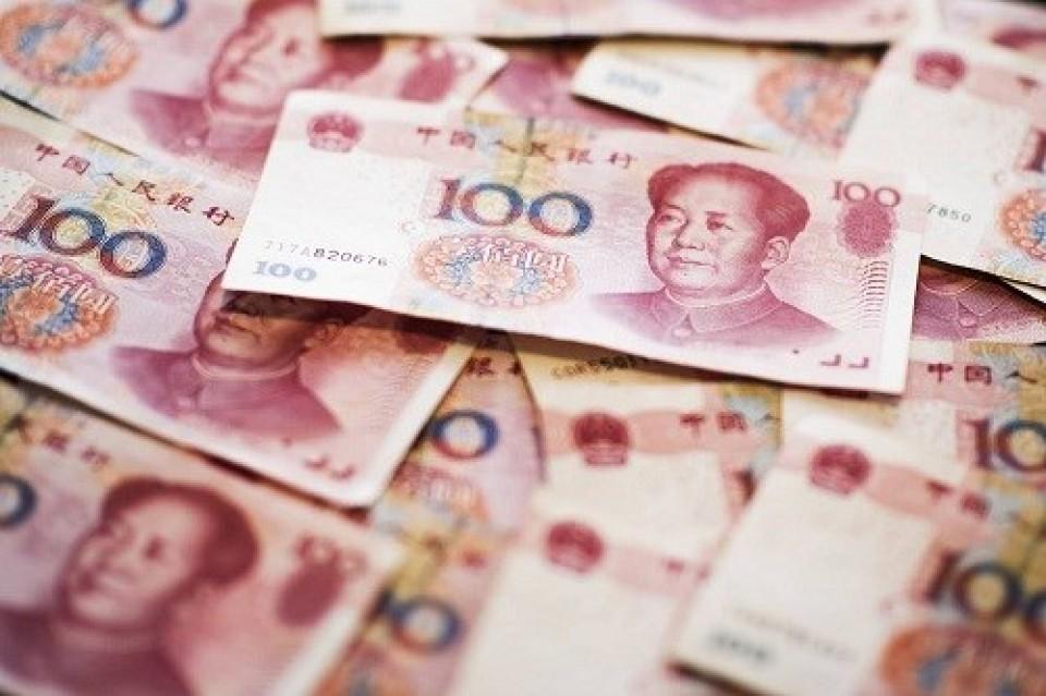 Pakistan sử dụng nhân dân tệ thương mại với Trung Quốc - ảnh 1
