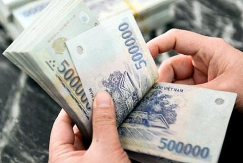 Choáng với mức thưởng Tết Dương lịch ở Thừa Thiên - Huế cao nhất hơn 417 triệu đồng  - ảnh 1