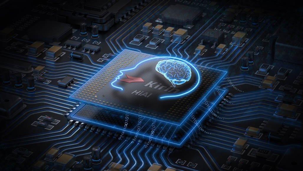 Tin tức công nghệ mới nóng nhất hôm nay 29/10: ARM tuyên bố tiếp tục hợp tác với Huawei bất chấp lệnh cấm - ảnh 1
