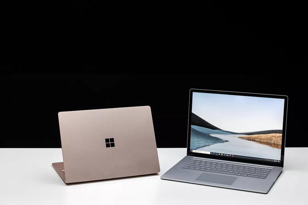 Tin tức công nghệ mới nóng nhất hôm nay 3/10: Lộ diện đối thủ siêu khủng của MacBook Air 2019, giá từ 999 USD - ảnh 1