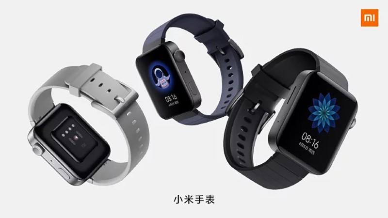 Tin tức công nghệ mới nóng nhất ngày 2/11: Google tuyên bố mua lại Fitbit với giá 2,1 tỷ USD - ảnh 1