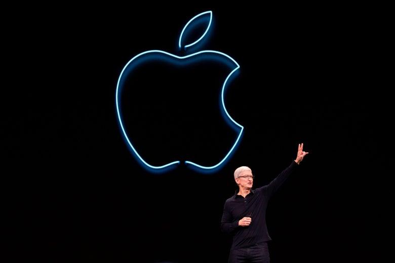 Tin tức công nghệ mới nóng nhất hôm nay 23/11: Sợ bị chê, Apple ẩn đánh giá của người dùng  - ảnh 1