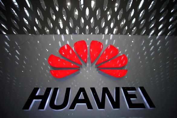 Chủ tịch Ủy ban châu Âu hoài nghi việc Huawei tham gia phát triển mạng 5G - ảnh 1