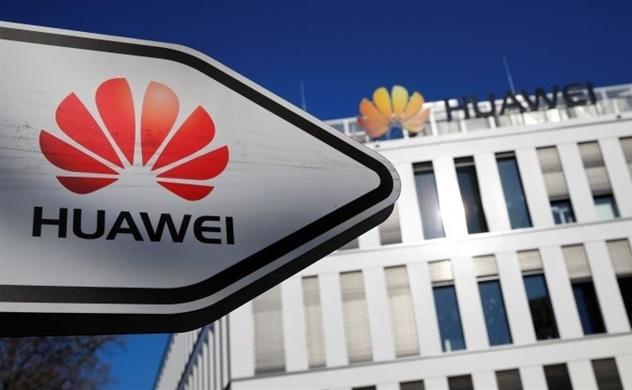 Tiếp sau Đức, Ấn Độ đã đồng ý cho Huawei thử nghiệm mạng 5G - ảnh 1