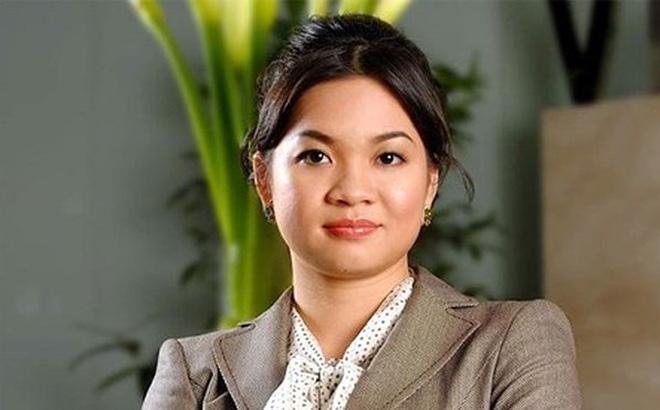 Bà Nguyễn Thanh Phượng tiếp tục từ chối nhận thù lao tại Chứng khoán Bản Việt - ảnh 1