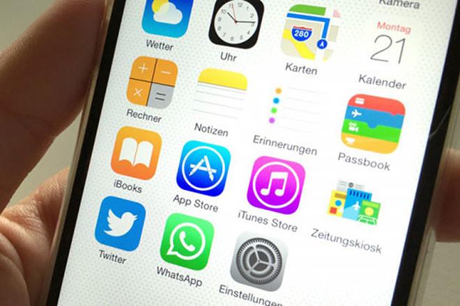 """Apple sẽ """"khai tử"""" ứng dụng iTunes sau 18 năm vận hành? - ảnh 1"""