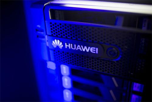 Huawei thua kiện công ty bán dẫn của Mỹ liên quan bí mật thương mại - ảnh 1