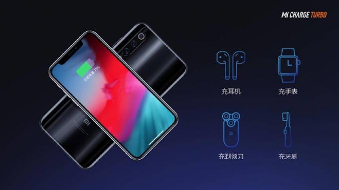 Tin tức công nghệ mới nóng nhất trong ngày hôm nay 22/9/2019: iPhone 11 rớt giá gần 6 triệu đồng chỉ sau 1 ngày ra mắt thị trường Việt - ảnh 1