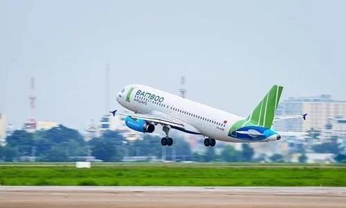 Tỷ phú Trịnh Văn Quyết tham vọng gì từ việc IPO Bamboo Airways? - ảnh 1