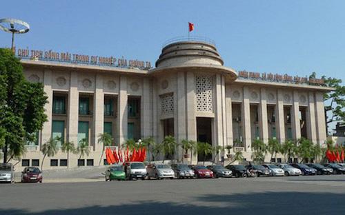 Ngân hàng Nhà nước đề xuất bỏ giới hạn sở hữu nước ngoài tại fintech  - ảnh 1