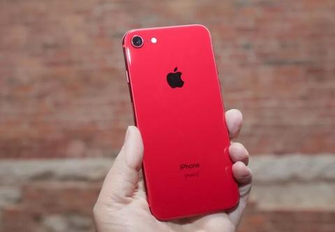 iPhone 9 dự kiến ra mắt cuối tháng 3, giá khởi điểm từ 399 USD - ảnh 1