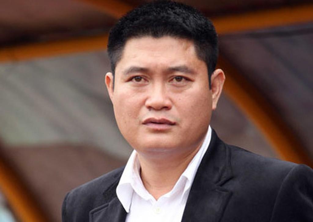 Nguyên nhân nào khiến bầu Thụy bất ngờ rời ghế Chủ tịch HĐQT Thaiholdings? - ảnh 1