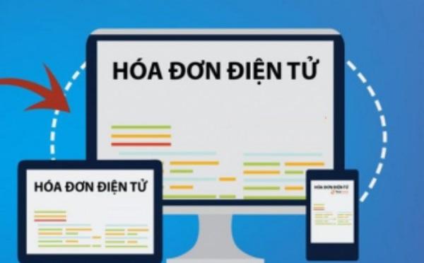 Hà Nội: 93.005 doanh nghiệp, tổ chức sử dụng hoá đơn điện tử - ảnh 1