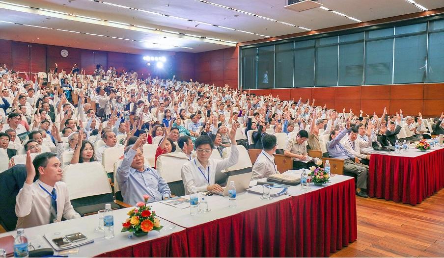 Thủ tướng Chính phủ phê duyệt Điều lệ hội Luật gia Việt Nam năm 2019 - ảnh 1