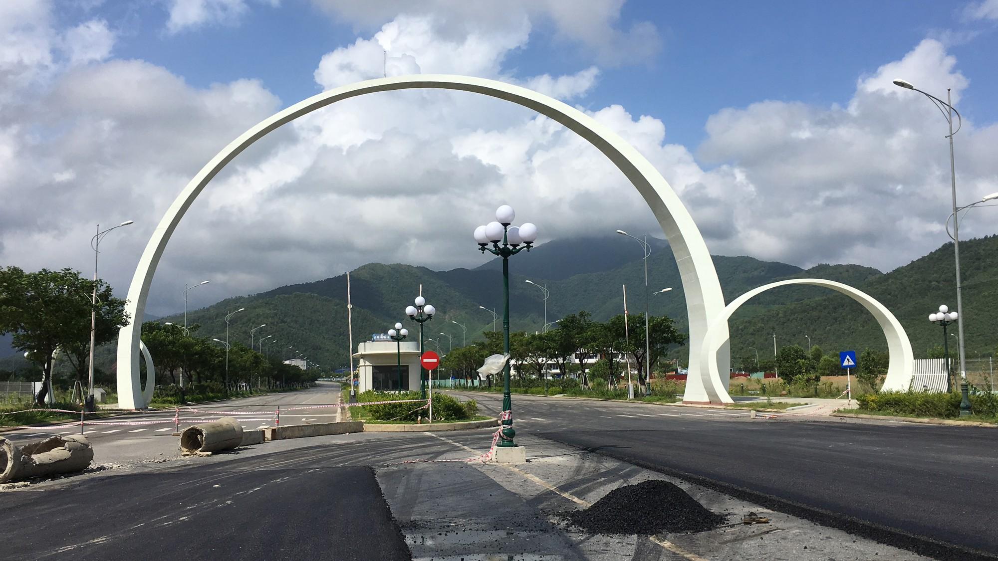 Khu công nghệ cao Đà Nẵng đón nhận thêm một dự án 350 tỷ đồng - ảnh 1