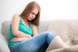 Con tuổi dậy thì: Cơ thể thay đổi, bố mẹ cần hiểu để giúp con - ảnh 1