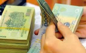 Bộ Lao động đề xuất tăng lương hưu, trợ cấp cho 8 đối tượng từ 1/7 - ảnh 1