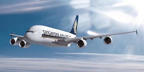 Tiếp viên hàng không Singapore bị bắt vì buôn lậu vàng ở Ấn Độ - ảnh 1