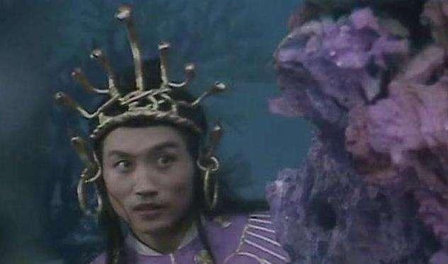 Xếp hạng 8 yêu quái mạnh nhất trong Tây Du Ký: Ngưu Ma Vương đứng thứ 5, số một thật sự gây bất ngờ - ảnh 1