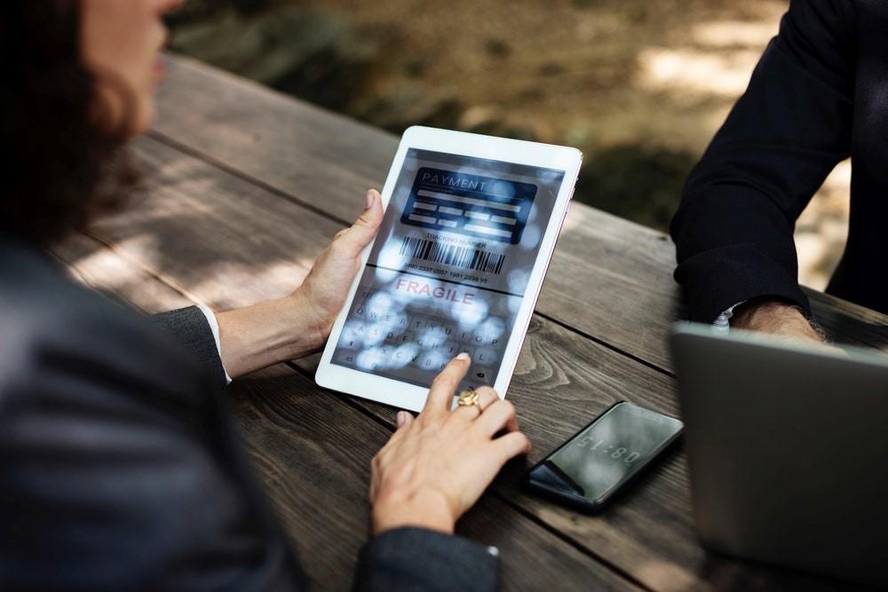 4.0 và bảo hiểm nhân thọ: Nỗ lực nâng cao trải nghiệm của khách hàng - ảnh 1