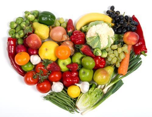 90% người bệnh viêm đại tràng mắc sai lầm này trong ăn uống - Ảnh 2