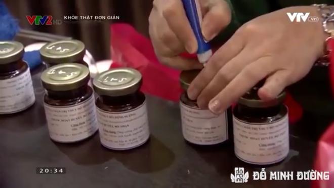 Chữa viêm amidan ở trẻ em tại nhà thuốc Đỗ Minh Đường: Không kháng sinh – không cần cắt bỏ  - Ảnh 4